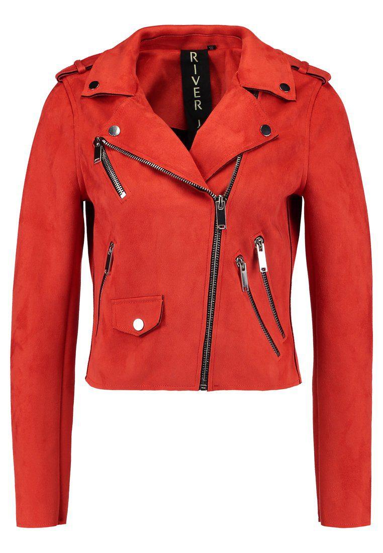 zalando_jacket