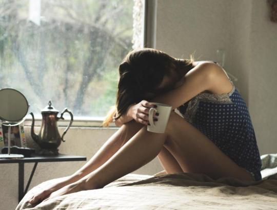 asdrubal-luna-hemiplegische migraine