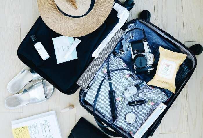 koffer pakken - header