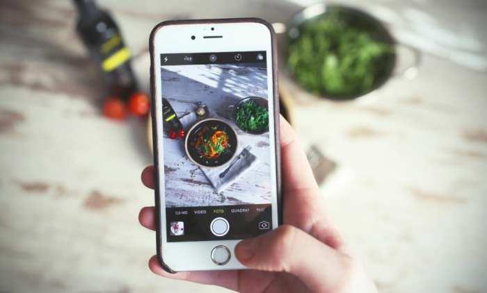 igor-miske-professionele foto's mobiel