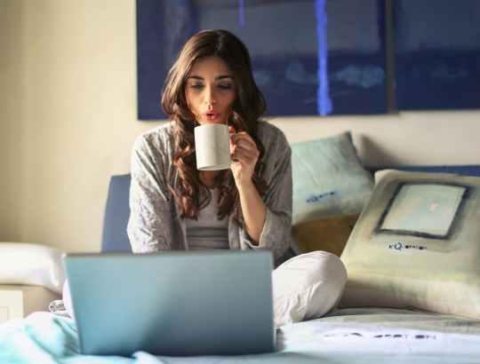 smerige gewoontes vrouwen header