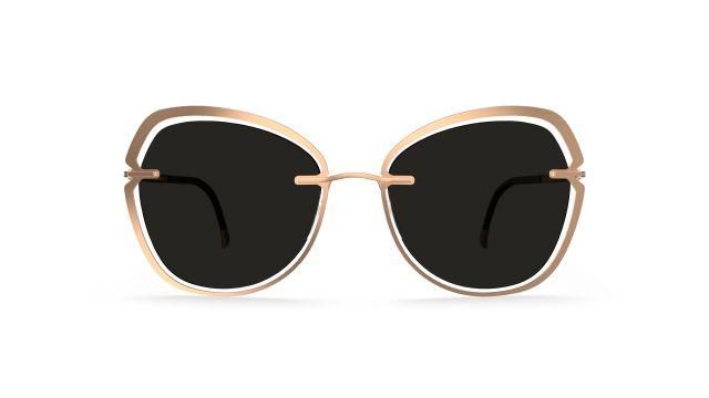 Zonnebrillen die je wilt hebben