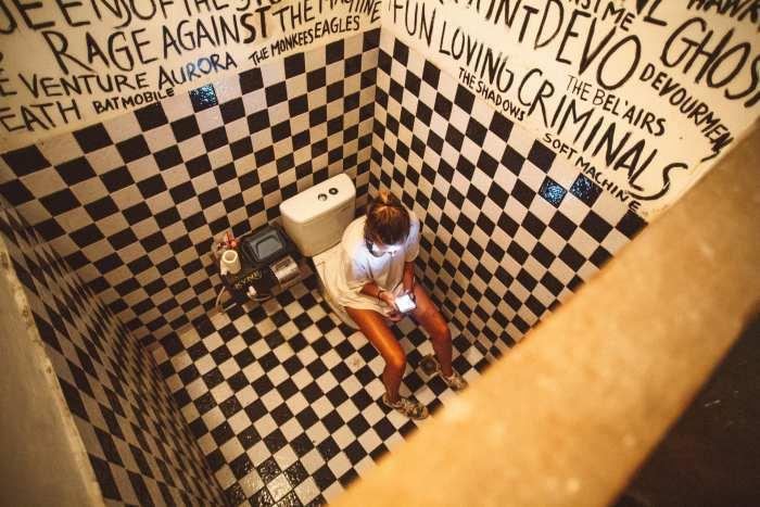 toiletfeitjes