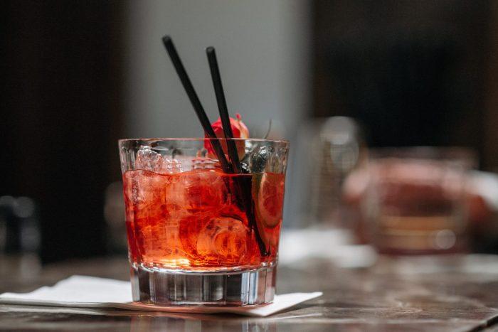 International Vodka Day