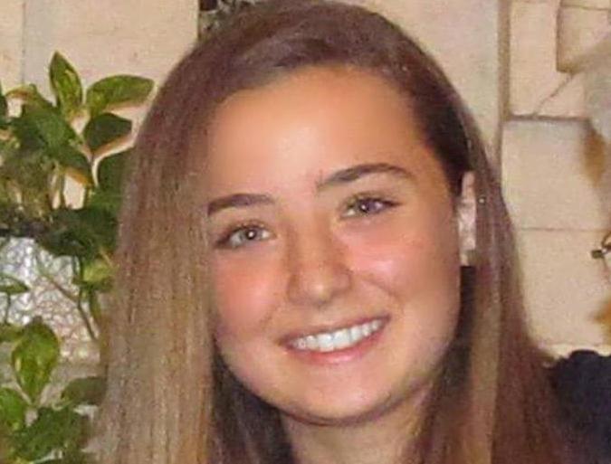 La morte di Camilla, 18 anni, per AstraZeneca fa rivedere tutta la campagna vaccinale delle regioni
