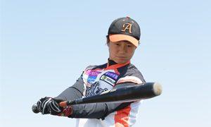 baseball_2