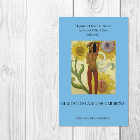 El mito de la mujer caribeña