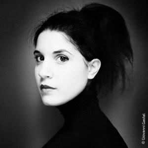 Silvia Carapellese
