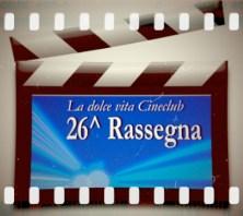 26_Rassegna_ok