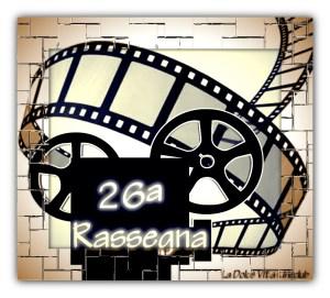 film_cinepresa_26