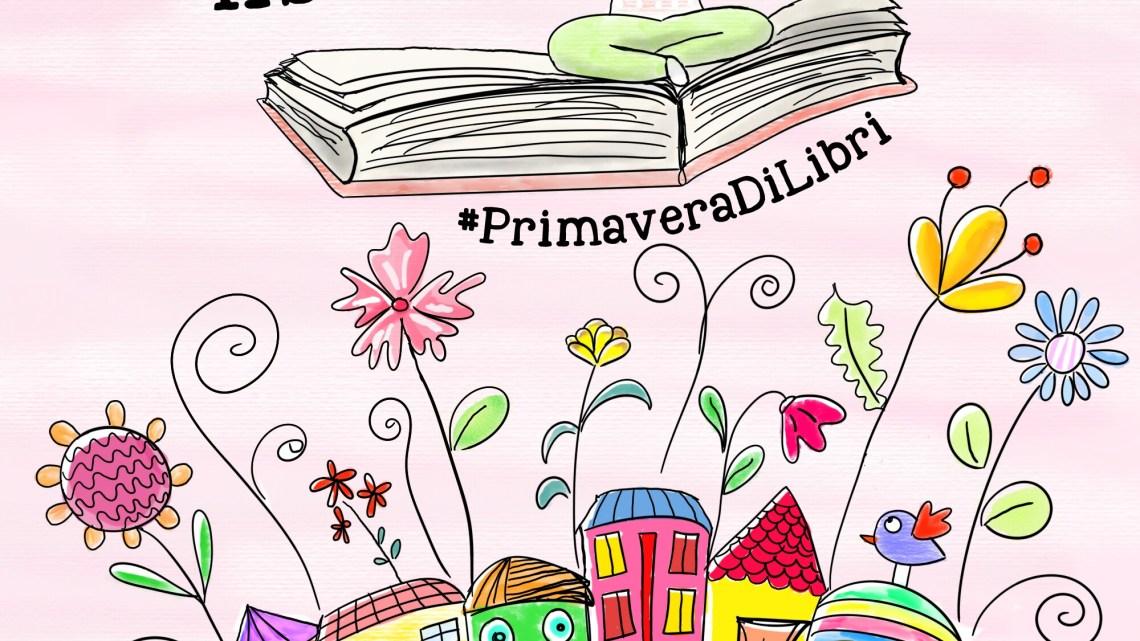 Una primavera di Libri: perchè leggere rende liberi