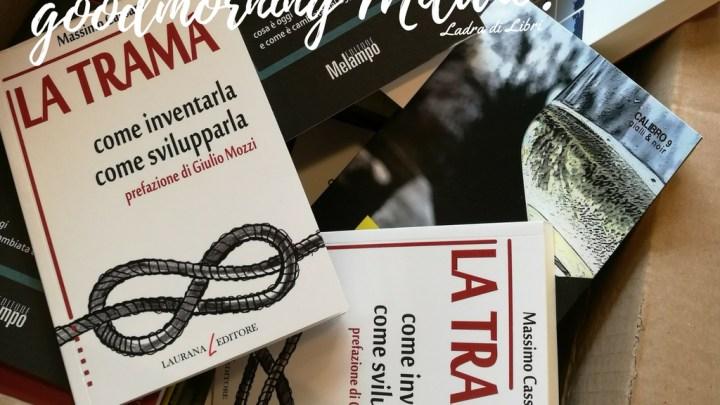 Goodmorning Milano del 12 febbraio   I podcast della Ladra