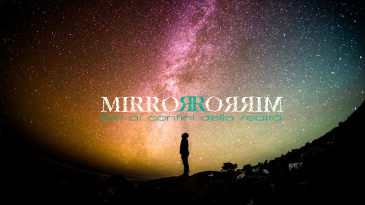 Tutti i rewards di Mirror Mirror