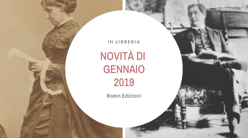 Novità di gennaio 2019 Robin Edizioni.png