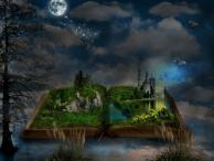 Fantasy & Horror