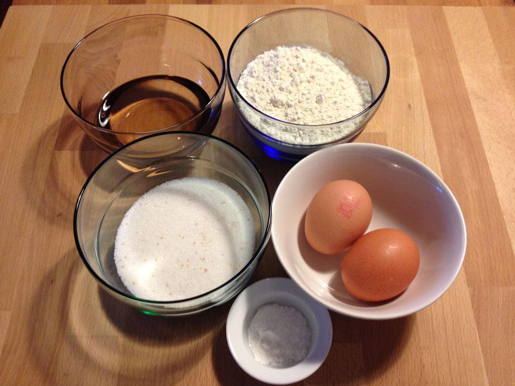 ingredientes-bizcocho-sencillo