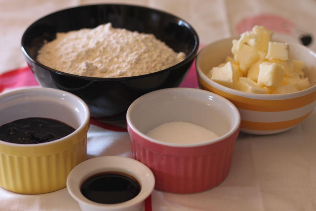 ingredientes-jammie-dodgers