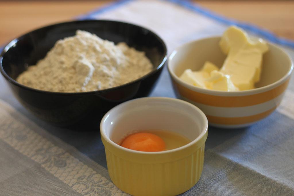 ingredientes-masa-quebrada