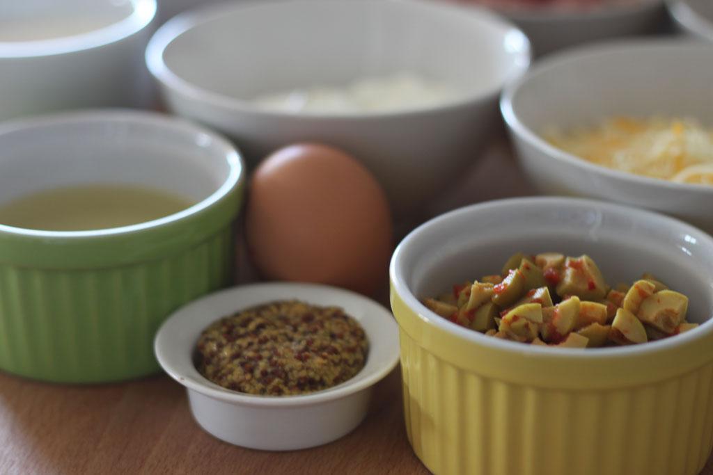 ingredientes-primer-plano