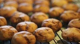 galletas-albaricoque-horno