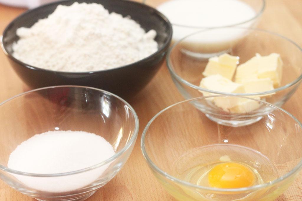 ingredientes-masa