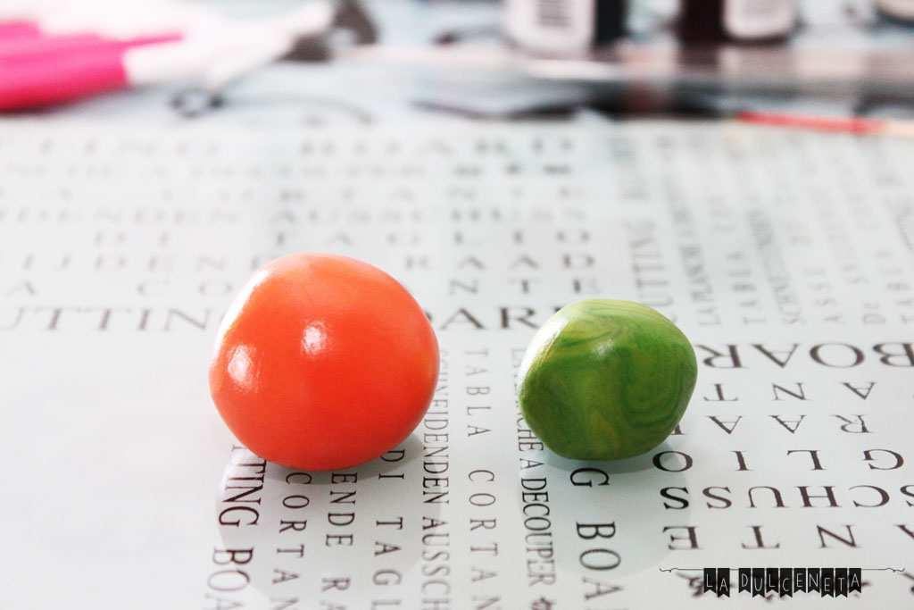 bolitas-colores