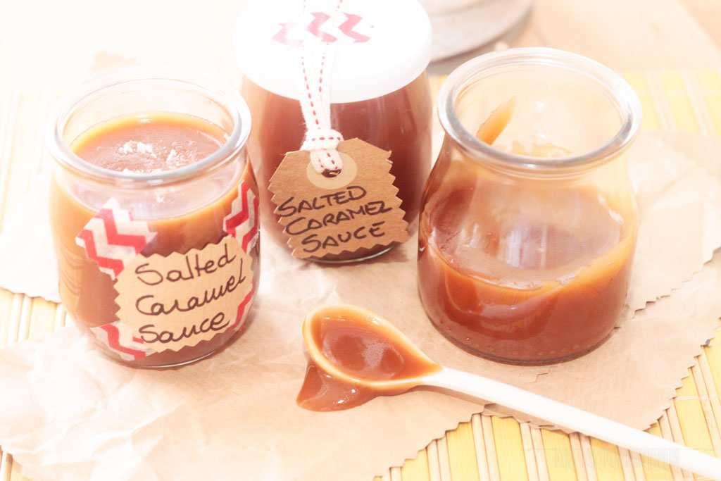 caramelo-salado-2