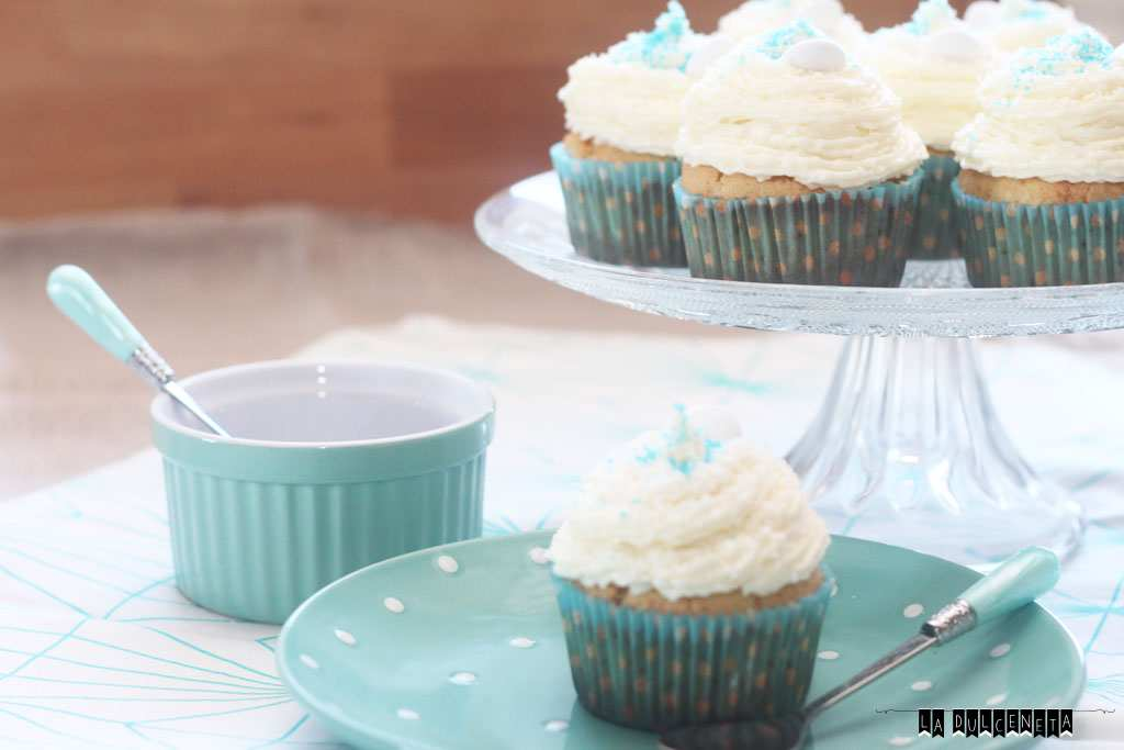 cupcakes-coco-4