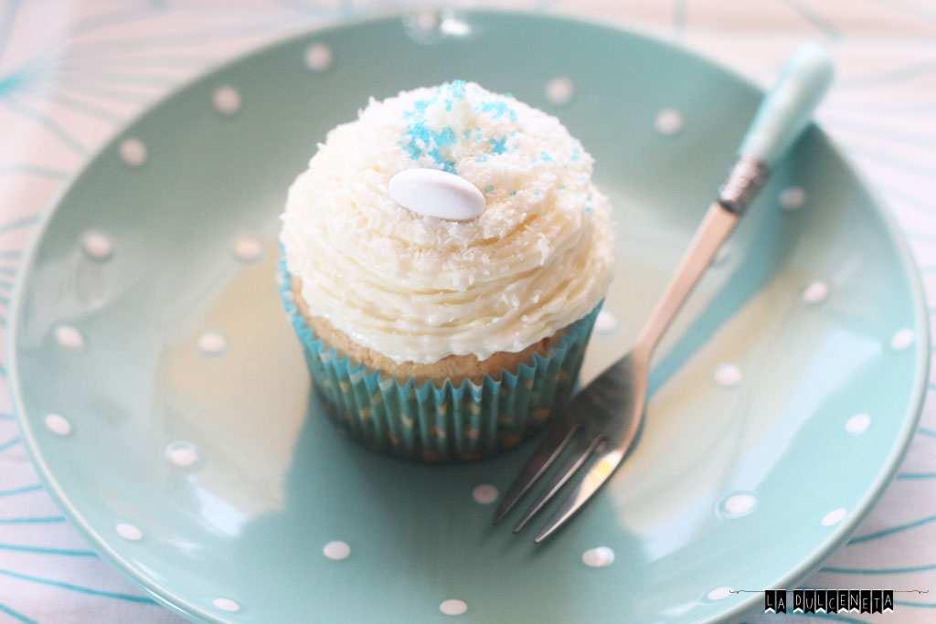 cupcakes-coco-6
