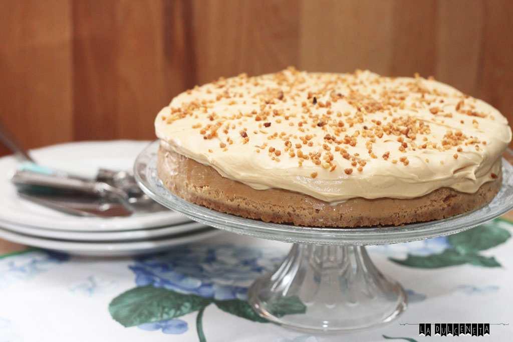cheesecake-dulce-leche-7