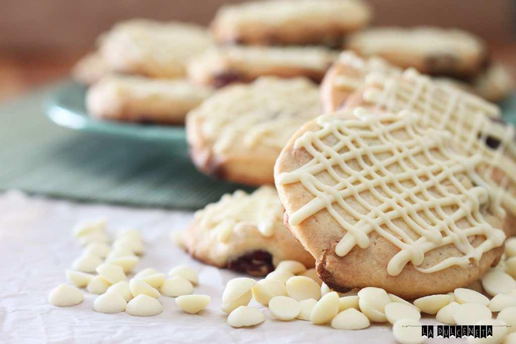 galletas-arandanos-choco-blanco-7