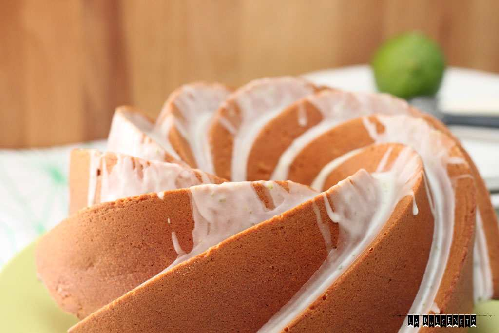 bundt-cake-queso-lima-9