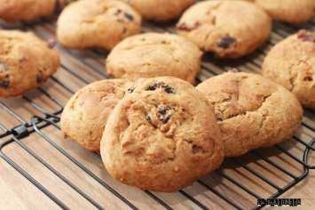 galletas-tiernas-calabaza-arandanos-2