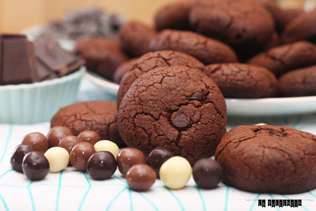 galletas-triple-chocolate-4
