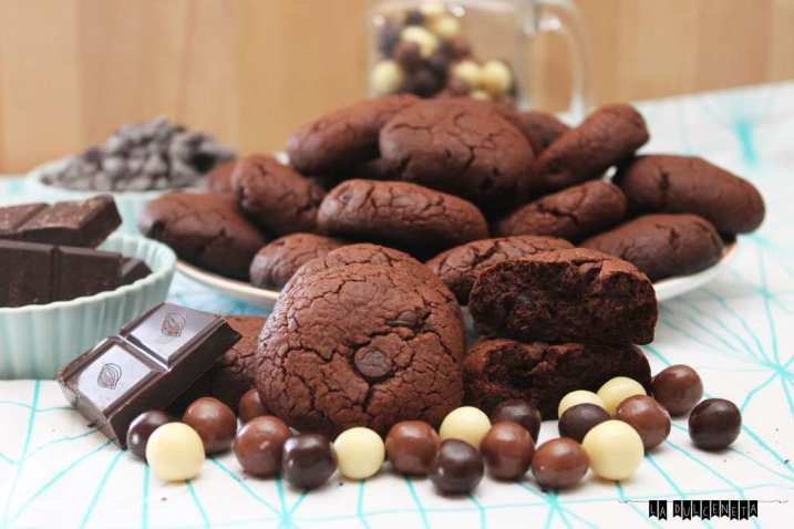 galletas-triple-chocolate-5