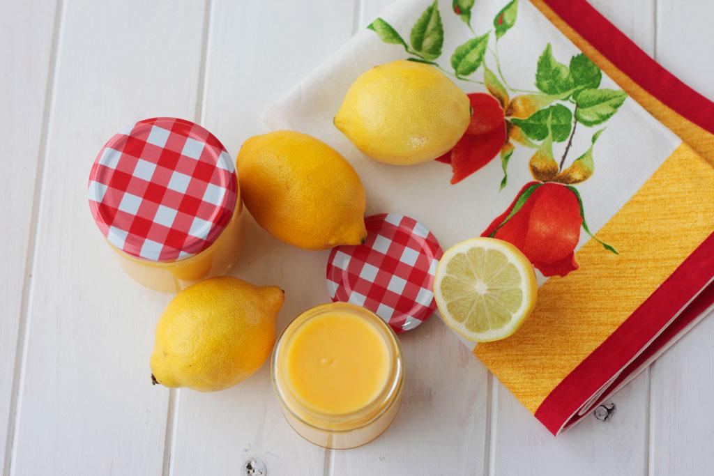 lemon-curd-casero-1