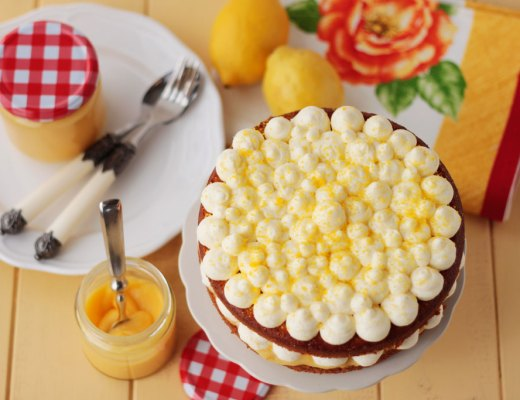 tarta-limon-lemon-curd-queso-3