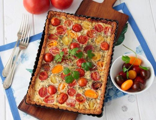 tarta-tomates-queso-6