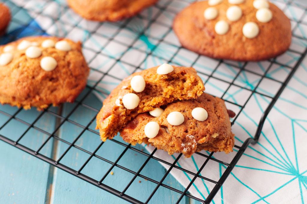 galletas-calabaza-choco-blanco-9