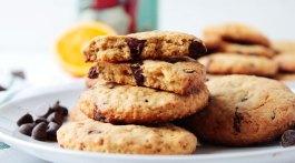 galletas-avena-naranja-choco-4