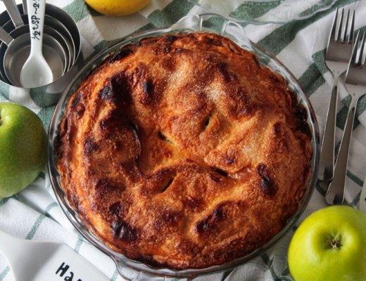 tarta-manzana-americana-2