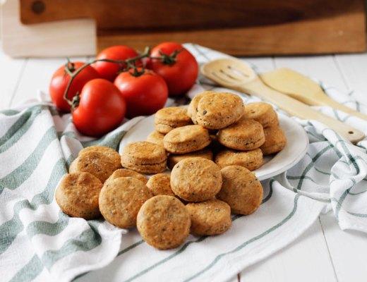 galletas-tomate-1