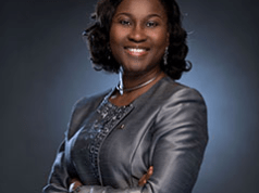 FCMB Limited Announces Appointment Of Mrs Yemisi Edun As The New Managing Director And Successor To Mr Adam Nuru