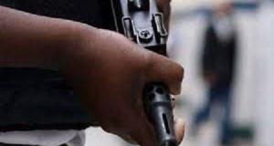 Gunmen abduct mother of Bayelsa SSG
