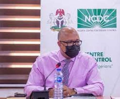 Monkeypox: NCDC Registers 15 New Cases