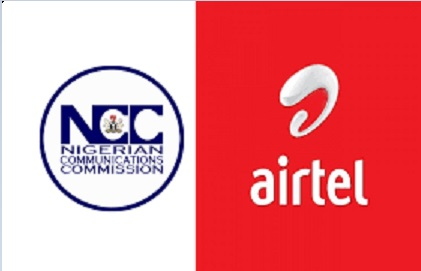 NCC Airtel
