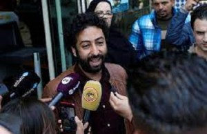 Prominent Moroccan Journalist, Omar Radi Sentenced To 6 Years In Prison