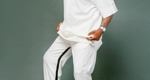 RMD releases new photos as he turns 60 today