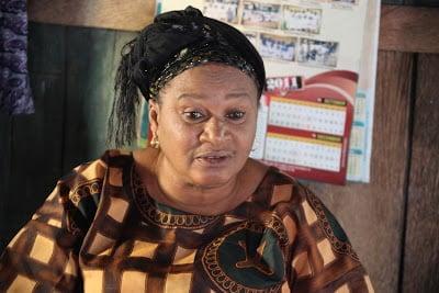 Rachel Oniga: Family breaks silence over actress' death