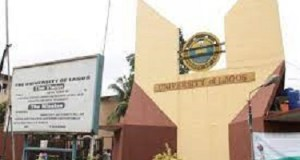 COVID-19: UNILAG Finally Shuts Hostels Indefinitely, Suspends On-Site Classesmpus Over COVID-19 Third Wave